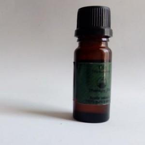 Aceite esencial de tilo